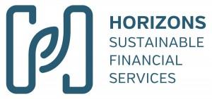 HSFS-Logo-blue