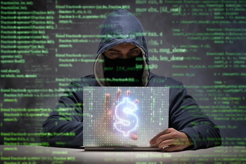 Massive Data Breach at Equifax